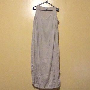 Avenue dress size 14/16